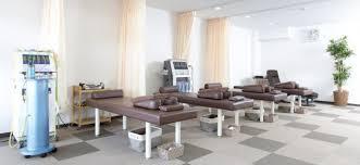 フランチャイズに加盟して整骨院・接骨院を独立開業する方法