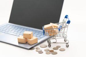 小売業のフランチャイズに加盟して独立開業する方法