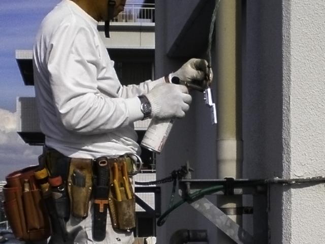 電気工事士の独立開業資金と調達方法まとめ