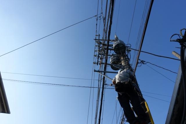 電気管理技術者の独立開業資金と調達方法まとめ
