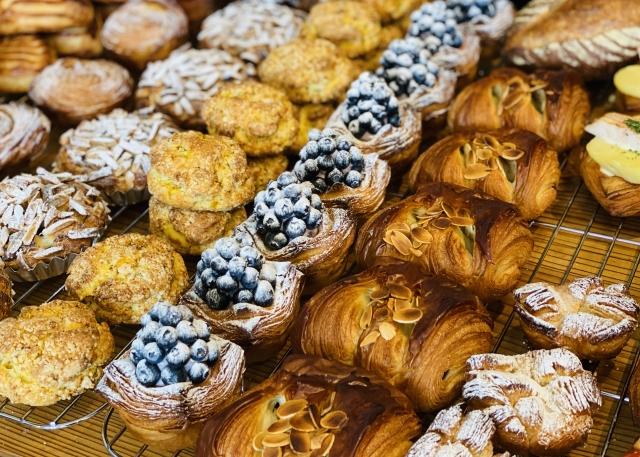 フランチャイズに加盟してパン屋を独立開業する方法